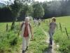 offenes-wandern-4-6-2011-002