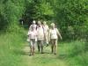 offenes-wandern-4-6-2011-003