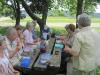 offenes-wandern-4-6-2011-005