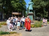 Prozession_Hansemannplatz_Pfarrfest_St._Peter_2018[1]