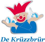 kruezz