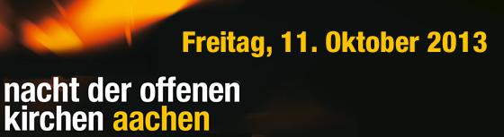 http://www.franziska-aachen.de/wp-content/uploads/2011/07/nok1.jpg