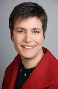 Dr. Annette Jantzen