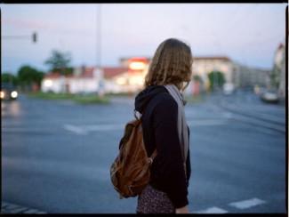 Paul-Jakob Meussling - the suburbs.  cc by-nc-sa 2.0 flickr 500x