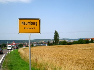 Naumburg2
