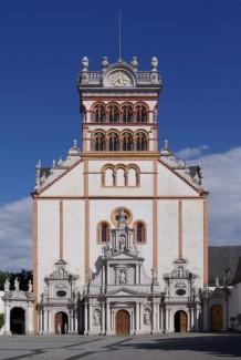 Trier Sankt Matthias Berthold Werner Wikimedia Commons 500x