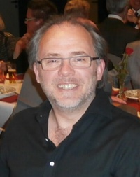 Michael Hammers