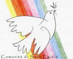 san-egidio