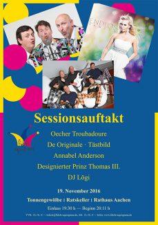 sessionsauftakt-fidele-2017
